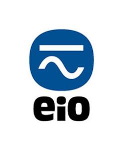 eio_logo