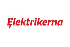 elektrikerna_logo