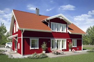 Köpa eller sälja hus – gör en elbesiktning.